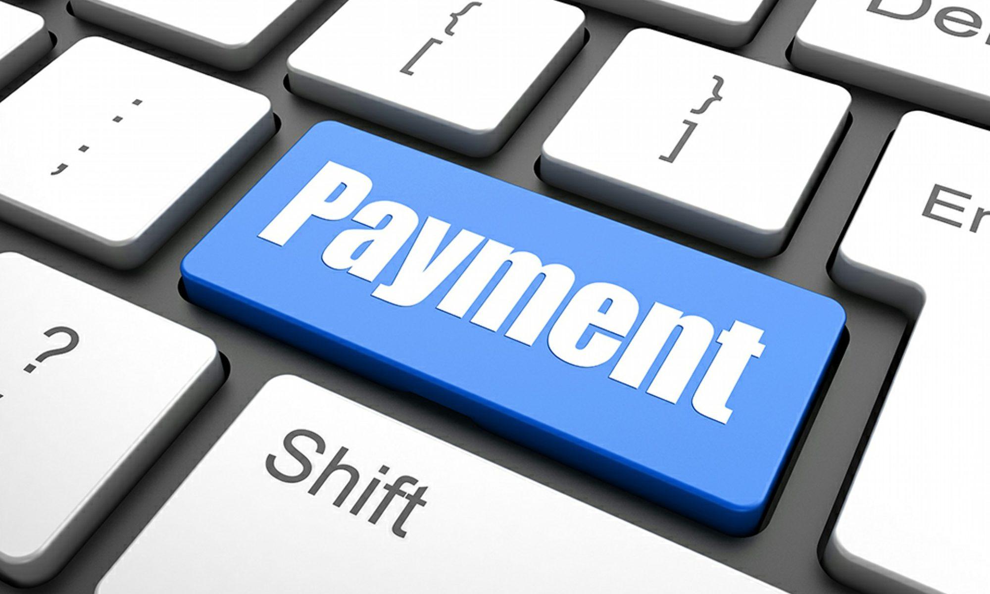 Payment Net